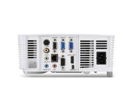 Acer S1283HNE DLP - 212808 - zdjęcie 6