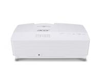Acer S1283HNE DLP - 212808 - zdjęcie 5