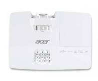 Acer S1283HNE DLP - 212808 - zdjęcie 7