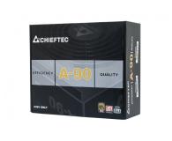 Chieftec A90 550W 80 Plus Gold - 217427 - zdjęcie 5