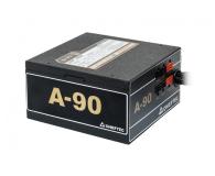 Chieftec A90 750W 80 Plus Gold - 217804 - zdjęcie 3