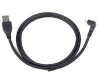 Gembird Kabel USB 2.0 - micro USB 1,8m - 219928 - zdjęcie 2