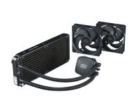 Cooler Master Nepton 240M - 230615 - zdjęcie 5