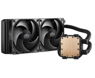 Cooler Master Nepton 240M - 230615 - zdjęcie 10