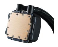 Cooler Master Nepton 240M - 230615 - zdjęcie 13