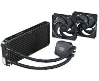 Cooler Master Nepton 240M - 230615 - zdjęcie 11