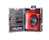 A4Tech Bloody Terminator Wireless RT7 - 242595 - zdjęcie 6