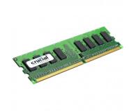 Crucial 16GB 1600MHz CL11 Low Voltage - 250496 - zdjęcie 2