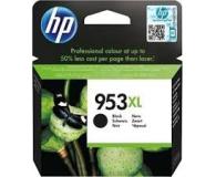 HP 953XL black 2000 str. (L0S70AE) - 307907 - zdjęcie 1