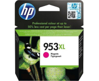 HP 953XL magenta 1600 str.  - 307910 - zdjęcie 1
