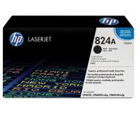 HP black 35000 zadań (bęben) - 44712 - zdjęcie 1