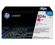 HP magenta 35000 zadań (bęben) - 44714 - zdjęcie 1