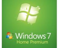 Microsoft Windows 7 Home Premium PL 64bit OEM   - 47571 - zdjęcie 1