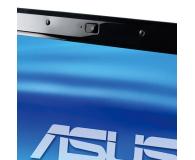 ASUS K70ID-TY019 T4400/2048/250/DVD-RW - 52310 - zdjęcie 12