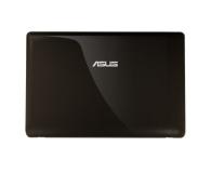 ASUS K52F-SX069 i3-350M/2048/250/DVD-RW - 52890 - zdjęcie 12