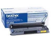 Brother DR2005 black 12000 zadań (bęben) - 53275 - zdjęcie 1