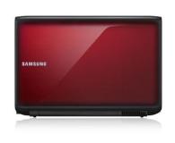 Samsung R580 i3-330M/4096/500/DVD-RW/7HP64 - 56308 - zdjęcie 21