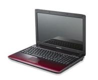 Samsung R580 i3-330M/4096/500/DVD-RW/7HP64 - 56308 - zdjęcie 19