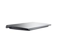 ASUS NX90JQ-YZ016V i7-720QM/8192/1000/BRCombo/7HP64 - 60586 - zdjęcie 10