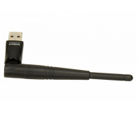Edimax EW-7612UAn V2 (802.11b/g/n 300Mb/s)  - 65447 - zdjęcie 9