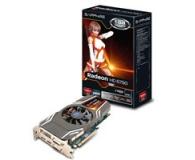 Sapphire Radeon HD6790 1024MB 256bit - 67328 - zdjęcie 1