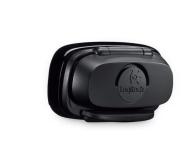 Logitech Webcam C615 HD - 71599 - zdjęcie 17