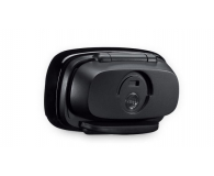 Logitech Webcam C615 HD - 71599 - zdjęcie 18