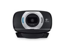 Logitech Webcam C615 HD - 71599 - zdjęcie 6