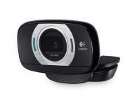 Logitech Webcam C615 HD - 71599 - zdjęcie 20