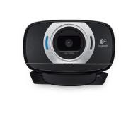 Logitech Webcam C615 HD - 71599 - zdjęcie 21
