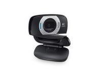 Logitech Webcam C615 HD - 71599 - zdjęcie 22