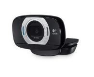 Logitech Webcam C615 HD - 71599 - zdjęcie 7