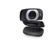 Logitech Webcam C615 HD - 71599 - zdjęcie 8