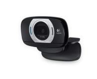 Logitech Webcam C615 HD - 71599 - zdjęcie 9