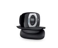 Logitech Webcam C615 HD - 71599 - zdjęcie 11