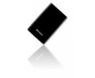 Verbatim  Store'n'Go 500GB USB 3.0 - 72969 - zdjęcie 1