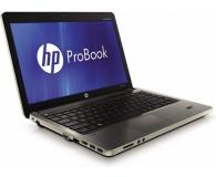 HP ProBook 4330s i3-2330M/4GB/320/DVD-RW/7Pro64 - 71814 - zdjęcie 5