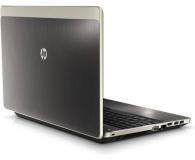 HP ProBook 4330s i3-2330M/4GB/320/DVD-RW/7Pro64 - 71814 - zdjęcie 3