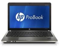 HP ProBook 4330s i3-2330M/4GB/320/DVD-RW/7Pro64 - 71814 - zdjęcie 2