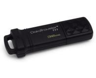 Kingston 32GB DataTraveler 111 (USB 3.0) - 80204 - zdjęcie 1