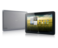 Acer ICONIA TAB A210 T3/1GB/16/Android 4.0 WiFi+ETUI - 116185 - zdjęcie 3