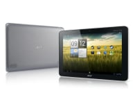 Acer ICONIA TAB A211 T3/1GB/16/3G/Android 4.0+ETUI - 116186 - zdjęcie 3