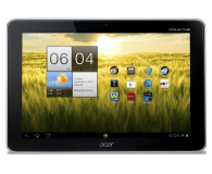 Acer ICONIA TAB A211 T3/1GB/16/3G/Android 4.0+ETUI - 116186 - zdjęcie 2