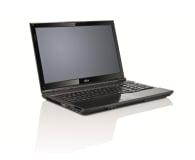 Fujitsu AH532 P2020M/4GB/500/DVD-RW/7HP64X GT640M - 157633 - zdjęcie 1