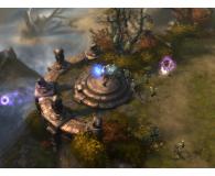 PC Diablo III - 105149 - zdjęcie 3