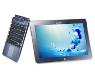 Samsung XE500T1C Z2760/2048MB/64/Win8 3G - 123207 - zdjęcie 1