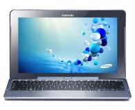 Samsung XE500T1C Z2760/2048MB/64/Win8 3G - 123207 - zdjęcie 3