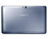 Samsung XE500T1C Z2760/2048MB/64/Win8 3G - 123207 - zdjęcie 5