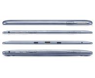 Samsung XE500T1C Z2760/2048MB/64/Win8 3G - 123207 - zdjęcie 6