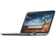 Dell Inspiron 15z i3-3217U/8GB/500+32/DVD-RW/Win8 - 118531 - zdjęcie 1